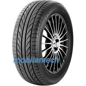 Bridgestone Potenza S-02 A ( 255/40 ZR17 (94Y) N4 )