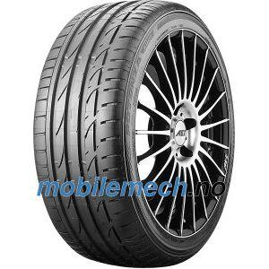 Bridgestone Potenza S001 ( 295/35 R20 (101Y) )
