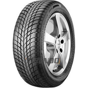 Bridgestone DriveGuard Winter RFT ( 185/65 R15 92H XL DriveGuard, runflat )