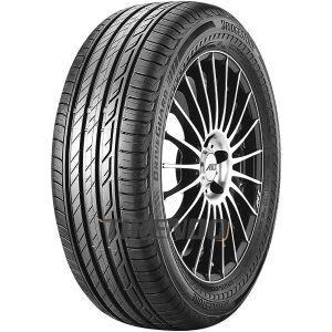 Bridgestone DriveGuard RFT ( 195/55 R16 91V XL runflat )