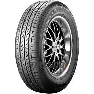Bridgestone B 250 Ecopia ( 175/60 R16 82H )