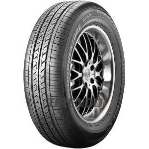 Bridgestone B 250 ( 175/65 R15 84S )