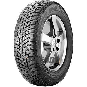 Bridgestone Blizzak LM 001 ( 255/35 R19 96V XL )