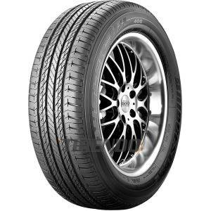 Bridgestone Dueler H/L 400 ( 235/60 R17 102V , MO )