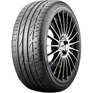 Bridgestone Potenza S001 ( 215/45 R20 95W XL * )