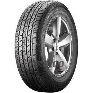 Continental ContiCrossContact UHP ( 295/40 R21 111W XL , MO )