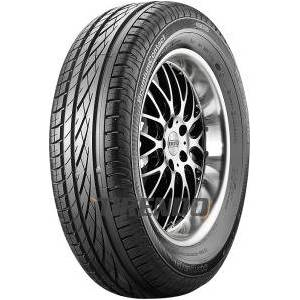 Continental ContiPremiumContact SSR ( 205/55 R16 91W *, runflat )