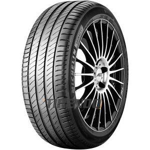 Michelin Primacy 4 ( 225/50 R18 99W XL )