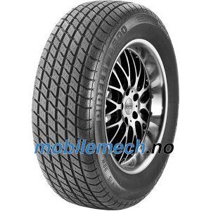 Pirelli P 600 ( 235/60 R15 98W * )