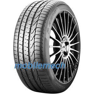 Pirelli P Zero runflat ( 275/35 R19 96Y *, runflat )