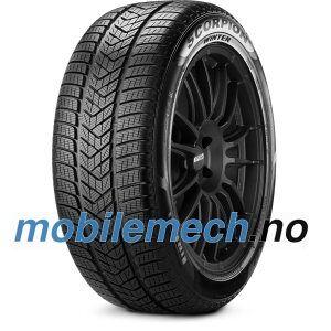 Pirelli Scorpion Winter ( 265/45 R20 108V XL MO )