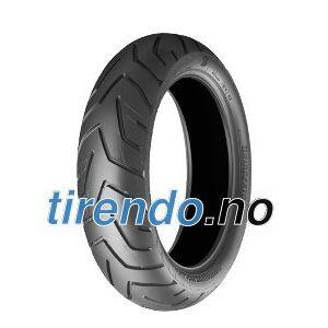 Bridgestone A 41 R ( 140/80 R17 TL 69V bakhjul, M/C )