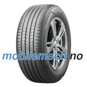 Bridgestone Alenza 001 ( 235/50 R19 99V )