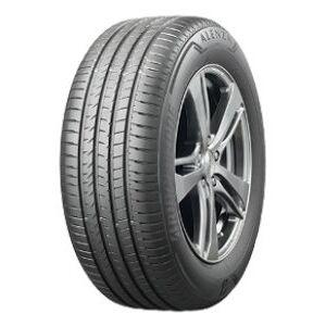 Bridgestone Alenza 001 EXT ( 235/55 R18 100W MOE, runflat )