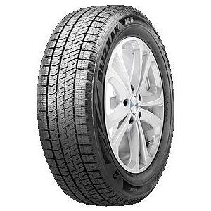 Bridgestone Blizzak Ice ( 205/60 R16 96T XL )