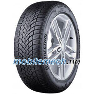 Bridgestone Blizzak LM 005 ( 235/60 R18 107V XL )