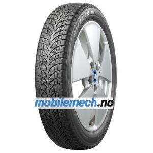 Bridgestone Blizzak NV ( 155/70 R19 88Q XL )