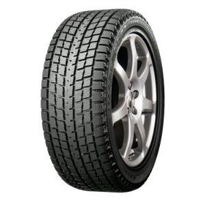 Bridgestone Blizzak RFT ( 195/55 R16 87Q runflat )