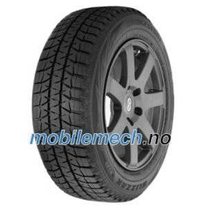 Bridgestone Blizzak WS80 ( 235/55 R17 103T XL )