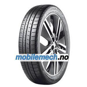 Bridgestone Ecopia EP500 ( 175/55 R20 85Q *, Ologic )