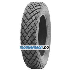 Bridgestone FD ( 6 -14 4PR TT )