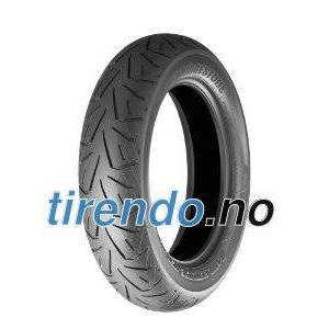 Bridgestone H 50 R ( 240/40 R18 TL 79V bakhjul, M/C )