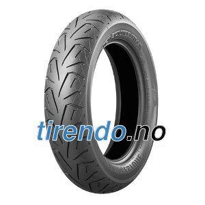 Bridgestone H 50 R UM ( 160/70B17 TL 73V bakhjul, M/C )