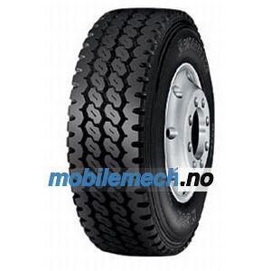 Bridgestone M 840 ( 315/80 R22.5 156/150K 154/150M )