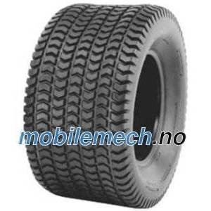 Bridgestone Pillow Dia-1 ( 31x13.50 -15 4PR TL )