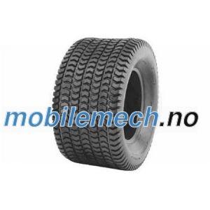Bridgestone Pillow Dia ( 18x8.50 -8 4PR TL NHS )