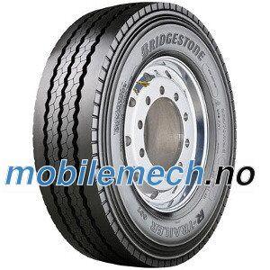Bridgestone R-Trailer 001 ( 285/70 R19.5 152/148K )