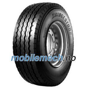 Bridgestone R 168 ( 285/70 R19.5 150/148J )