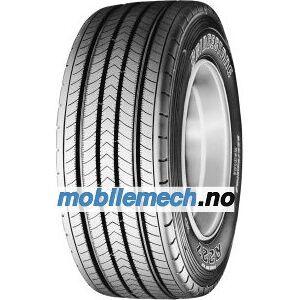 Bridgestone R 227 ( 205/75 R17.5 124/122M )
