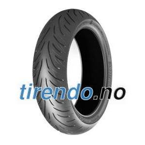 Bridgestone T 31 R ( 140/70 R18 TL 67V bakhjul, M/C )