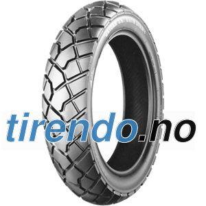 Bridgestone TW152 ( 160/60 R15 TL 67H M/C, Variante M )