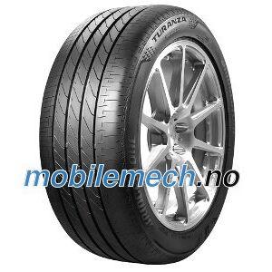 Bridgestone Turanza T005A ( 215/45 R18 89W høyre )
