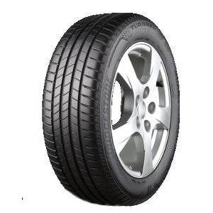 Bridgestone Turanza T005 RFT ( 245/45 R20 99Y runflat )