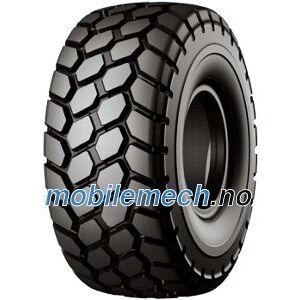 Bridgestone VJT ( 26.5 R25 209A2 TL Tragfähigkeit ** )