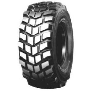 Bridgestone VKT ( 17.5 R25 TL Tragfähigkeit * )