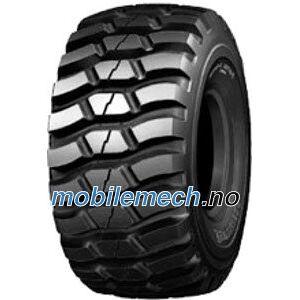 Bridgestone VLT ( 33.25 R29 TL Tragfähigkeit ** )