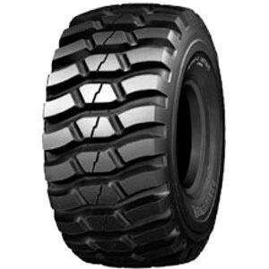 Bridgestone VLT ( 23.5 R25 195A2 TL dobbel merking 185B )