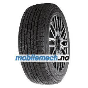 Cooper Weather-Master Ice 600 ( 225/65 R17 102T )