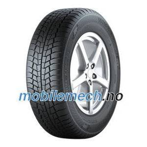 Gislaved Euro*Frost 6 ( 175/70 R14 84T )