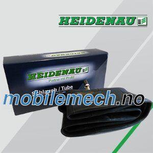 Heidenau 19 E CR. 34G ( 130/70 -19 NHS, Crossschlauch, ca. 2-3mm Wandstärke )