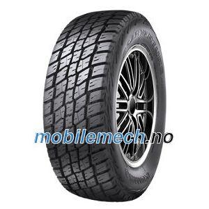Kumho Road Venture AT61 ( 215 R15 105S XL )