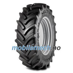 Maximo Radial 70 ( 480/70 R38 145A8 TL )