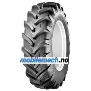 Michelin Agribib ( 14.9 R28 134A8 TL dobbel merking 131B )