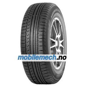 Nokian Nordman S SUV ( 225/65 R17 102H )