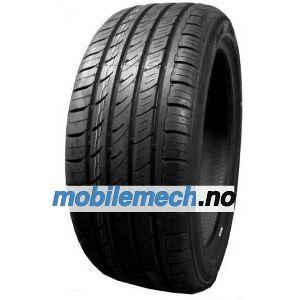 RAPID P609 ( 225/45 R18 95W XL )