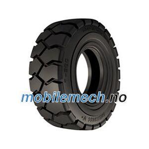 Trelleborg T 900 ( 250 -15 20PR TT SET - Reifen mit Schlauch )